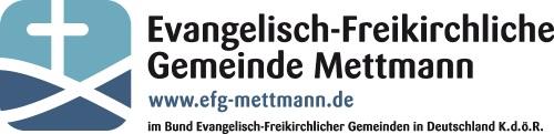 Evangelisch-Freikirchliche Gemeinde Mettmann