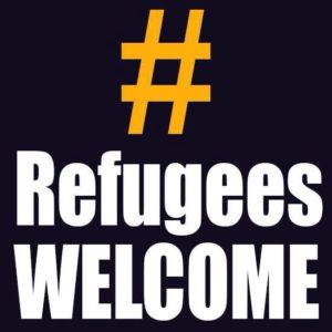 refugees_welcome_logo